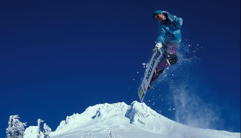 snowboarding-1734841_1920